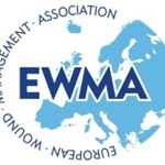 Care of Sweden is attending the EWMA-conference in Gothenburg