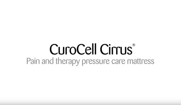 CuroCell Cirrus