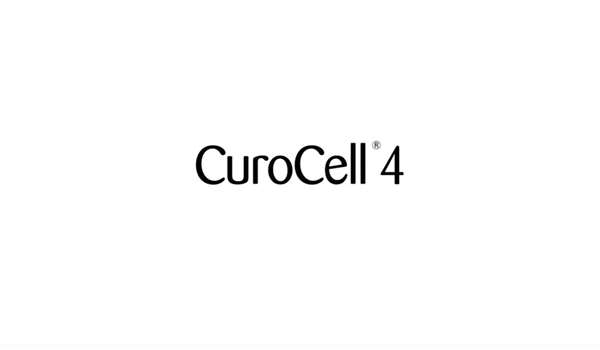 CuroCell 4 (eng) Tutorial