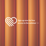 Open Webinar - New Research: Prevent pressure ulcers using Pulsation